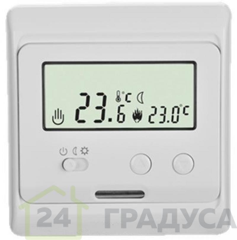 Терморегулятор Е31.116