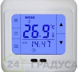 Терморегулятор SET 07