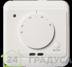 Терморегулятор SET 12