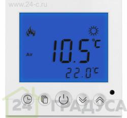 Терморегулятор SET 16
