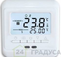 Терморегулятор PST-3
